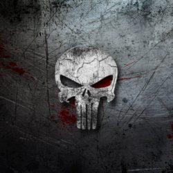 Militant.DK