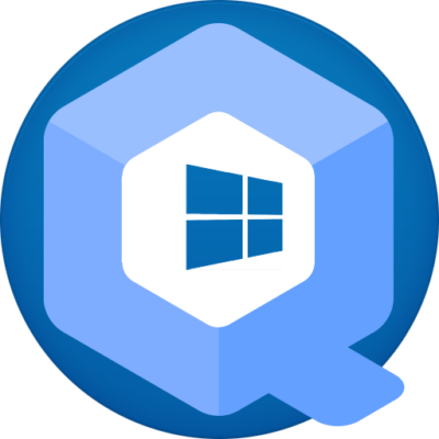 Qubes-OS – Militant DK